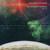 The Dark Side Of The Moog CD4