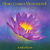 Heart Chakra Meditation II: Coming Home