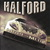 Halford IV: Made Of Metal