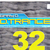 Gary D. presents D.Trance 32