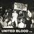 United Blood
