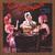 Hank Thompson & His Brazos Valley Boys CD12