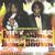 Black Reign Sound - Rick James Meets James Brown