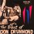 The Best Of Don Drummond (Reissued 1997)