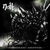 Obsidian Depths (EP)