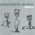 Bubblehouse (EP)