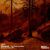 Les Forets Boreales (EP)
