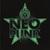 Neopunk (Premium Edition) CD1