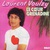 Le Cœur Grenadine (Vinyl)