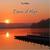 Dawn Of Hope (EP)