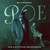 Eric Woolfson's Poe: More Tales Of Mystery And Imagination