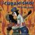Mardi Gras Mambo: ¡cubanismo! In New Orleans