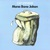 Mona Bone Jakon (Reissued 2010) (Vinyl)
