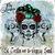 St Cecilia & The Gypsy Soul CD1