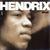 Hendrix CD2