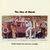 Friendly Strangers: The Warner Bros. Recordings CD2