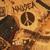 Punk Terrorist Anthology Vol. 2: 1986-1988