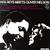 Rita Reys Meets Oliver Nelson (Vinyl)
