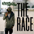 The Race (CDS)