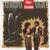 Saturday Night (Vinyl)