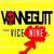 The Vice Nine (EP)