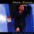 Adam Brand (Live) (Bonus CD)