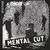 Mental Cut (Vinyl)