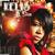 Lil Star Feat. Cee-Lo CDS