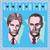 Songs Of The Spires (Reissue 2014) CD2