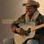Songhai Blues - Homage To Ali Farka Toure (Vinyl)