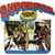 Superfunk (Remastered 1992)