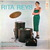 The Cool Voice Of Rita Reys (Vinyl)