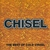 Chisel (The Best Of Cold Chisel)