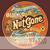 Ogdens' Nut Gone Flake (Deluxe Edition 2012) CD1