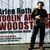 Toolin' Around Woodstock: Featuring Levon Helm