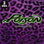 Poison: Collector's Edition CD3
