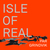 Isle Of Real