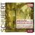 Masses Nos. 1-6, German Mass (Feat. Bulgarischer Nationalchor & Sofia Philharmonic Orchestra) CD3