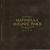 Marinella & Antonis Remos - Live CD1