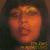 My Mother's Eyes (Vinyl)