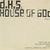 House Of God (Part 1) (CDS)