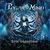 Live Equation (DVDA) CD2