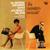 The Swingin's Mutual! (With Nancy Wilson) (Vinyl)