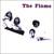 The Flame (Vinyl)