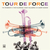 Tour De Force (With Harry Edison) (Vinyl)