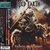 Framing Armageddon: Something Wicked Part 1 (Japan Edition)