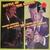 Battle Of The Bands! - Woody Herman & His Herd Vs Harry James & His Music Makers (Vinyl) CD1