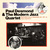 Paul Desmond & The Modern Jazz Quartet (Vinyl)