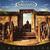 Impression (Remastered 2012) CD1
