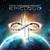 Epicloud CD1